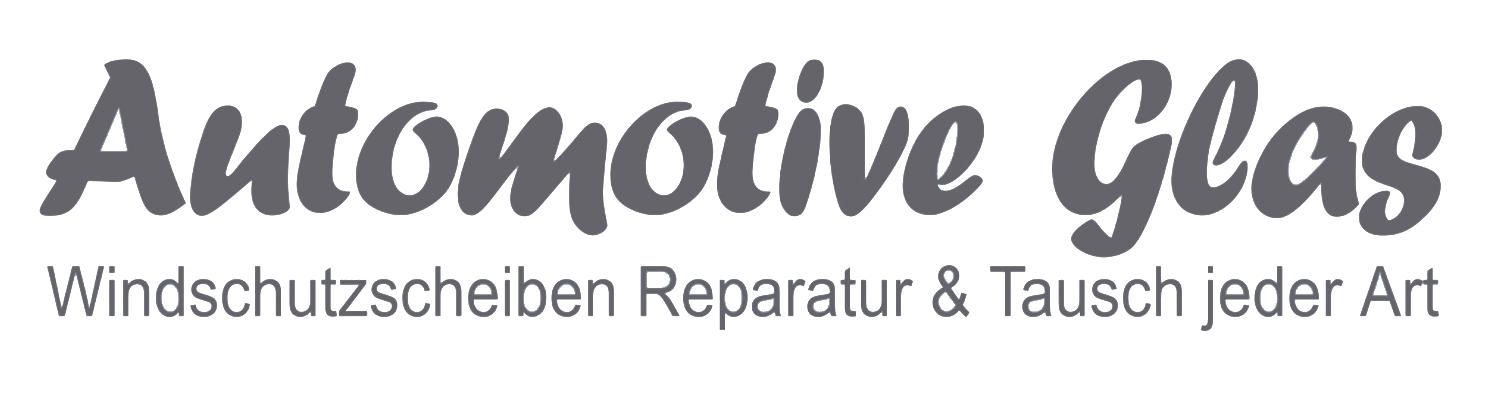Nirohani GmbH - Metalltechnik und Automotive Glas - Perg | Automotive Glas, Balkone, Handläufe, Geländer , Windfang ,Sichtschutz , Vordächer, Überdachungen, Treppen , Zäune , Tore, Glasprodukte in Oberösterreich.